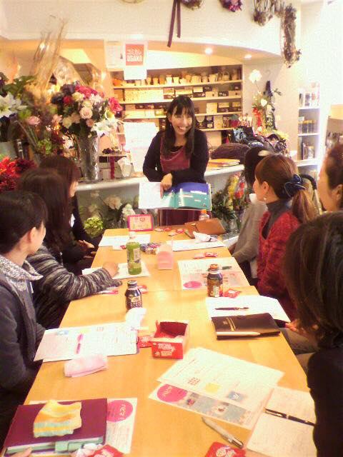 京阪枚方市駅直結のコワーキングスペース「ビィーゴ」で2019年9月に開催される「第1回ビィーゴフェスティバル」のイベント「大人のための『絵本deコーチング』」講師JCLA代表理事 / 平田美佐子