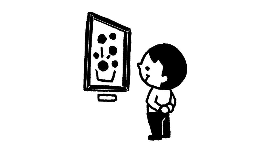 京阪枚方市駅直結のコワーキングスペース「ビィーゴ」で2019年9月に開催される「第1回ビィーゴフェスティバル」のイベント「関西外国語大学美術部展」