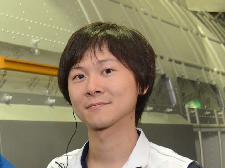 京阪枚方市駅直結のコワーキングスペース「ビィーゴ」で2019年9月に開催される「第1回ビィーゴフェスティバル」のトークイベントのゲスト、本田 隆行 / フリーランス / 科学コミュニケーター