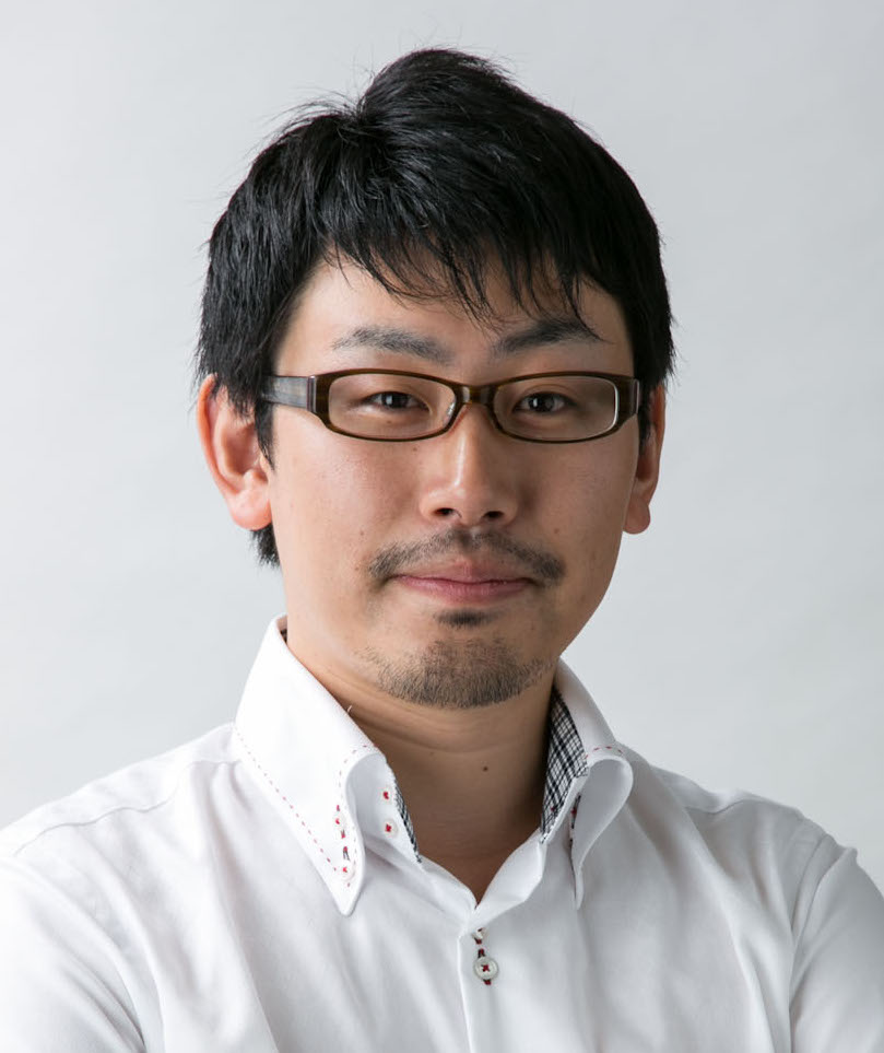 京阪枚方市駅直結のコワーキングスペース「ビィーゴ」で2019年9月に開催される「第1回ビィーゴフェスティバル」のイベント「起業を考えている方に伝えたい5つのこと」講師デザインエッグ(株)CEO 佐田幸宏